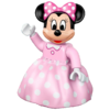 Minnie-10597