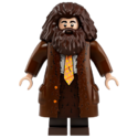 Rubeus Hagrid-75958