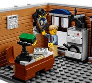 10246 Le bureau du détective 18