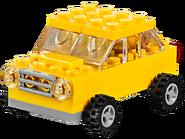 10696 La boîte de briques créatives 7