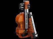 10705 Set de briques créatives 3
