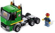 4203 Le transporteur 5