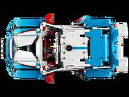 42077 La voiture de rallye 4