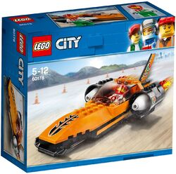 60178 box