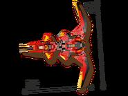 71704 Le superjet de Kai 7