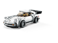 75895 1974 Porsche 911 Turbo 3.0 2