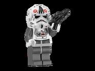 8084 Snowtrooper Battle Pack 3