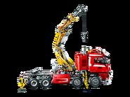 8258 Le camion-grue 4