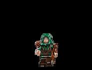 Archer des elfes de Mirkwood1