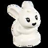 Bébé lapin-41087