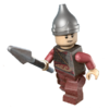Garde (Prince of Persia)