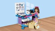 LEGO 41307 WEB SEC01 1488