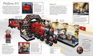 LegoHPbook4