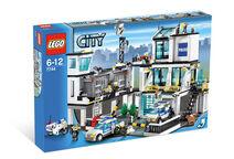 Lego 7744