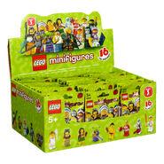 Series 3 Box