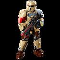 Shoretrooper-75523