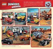 Κατάλογος προϊόντων LEGO® για το 2018 (πρώτο εξάμηνο) - Σελίδα 032