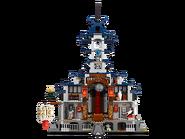70617 Le temple de l'arme ultime suprême 5