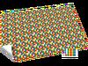 850841