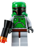 Boba Fett Brickipedia Fandom Powered By Wikia