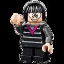 Edna Mode-30615