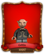 Goblincg
