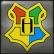 HP57 Trophée 24