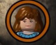 Hermione BT