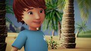 Jacob (Friends)