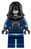 LEGO MCU Taskmaster