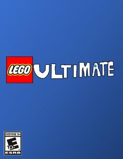 LEGO Ultimate Poster.jpg