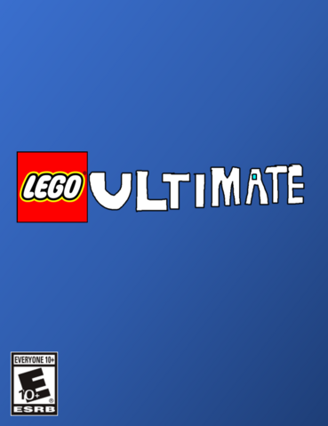 File:LEGO Ultimate Poster.jpg.png