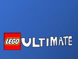 LEGO Ultimate