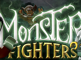 Monster Fighters