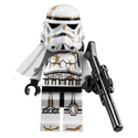 Sandtrooper 2-9490
