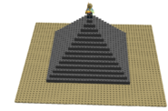Skd-pyramid2