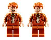 -Fred-and-George weasley-25018879-320-250