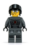 123px-Space Police Officer 5969