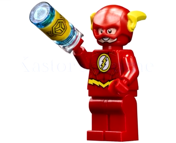 File:2018 Flash.png