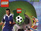 3408 Super Sports Coverage
