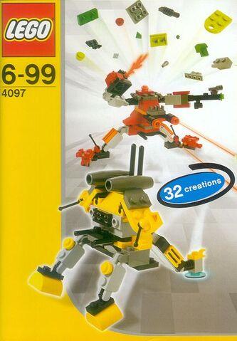 File:4097 Mini Robots.jpg