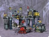 6860 The Batcave/Legosuperheroesfan