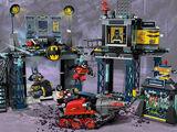 6860 La Batcave