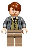 75955 Remus Lupin