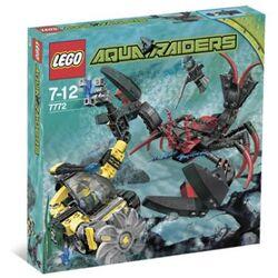 7772 box