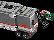 79116 L'évasion en camion 6
