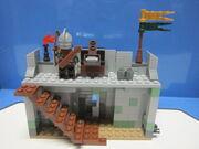 9471 StructureBack