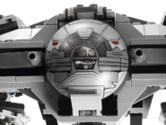 9500 Sith Fury-class Interceptor 4