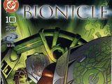 BIONICLE 10: Powerless!