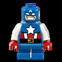 Captain America-76065